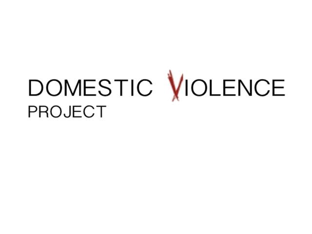 DVP Logo.jpg