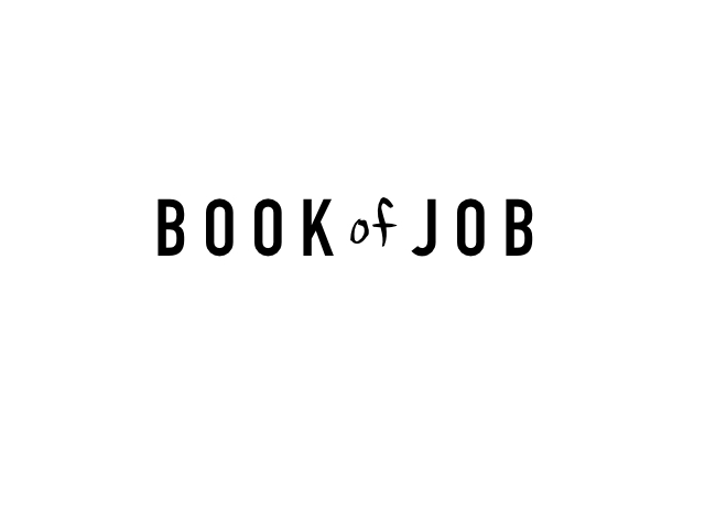 Book Of Job Logo.jpg