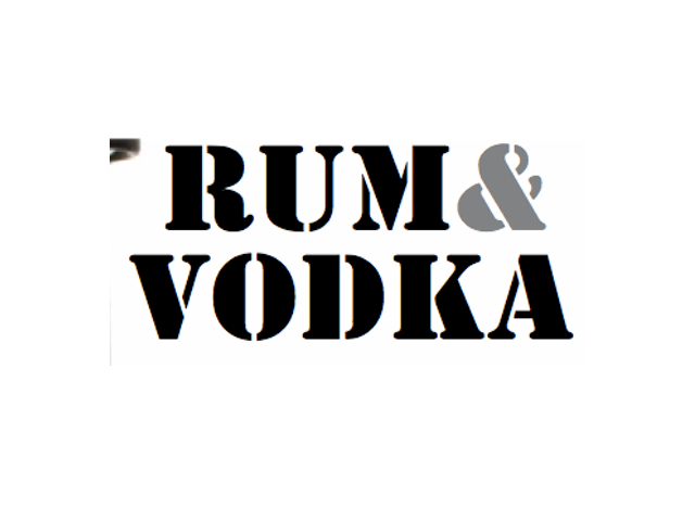 Rum & Vodka logo.jpg