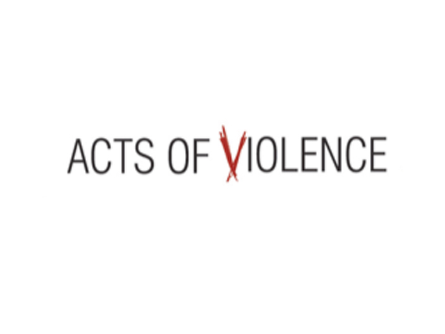 Acts of Violence Logo.jpg