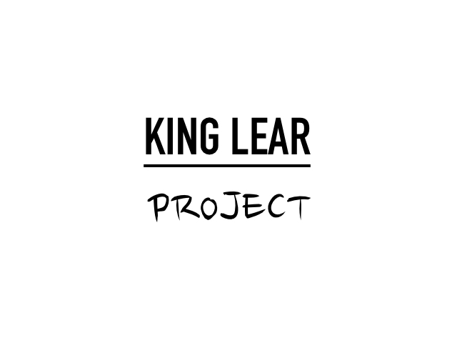 King Lear Project Logo.jpg