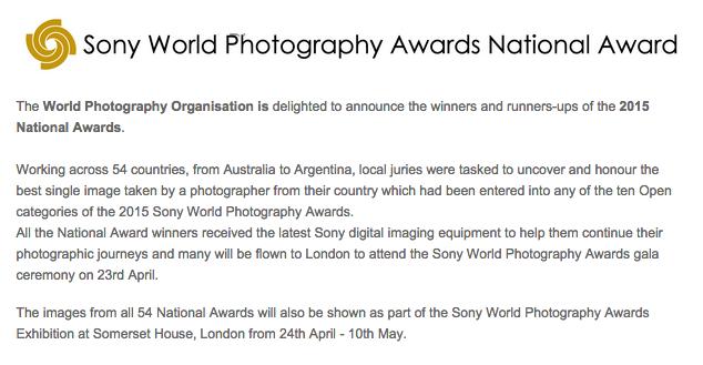 CourtneyPaigeRay_SonyWorldPhotographyAwards