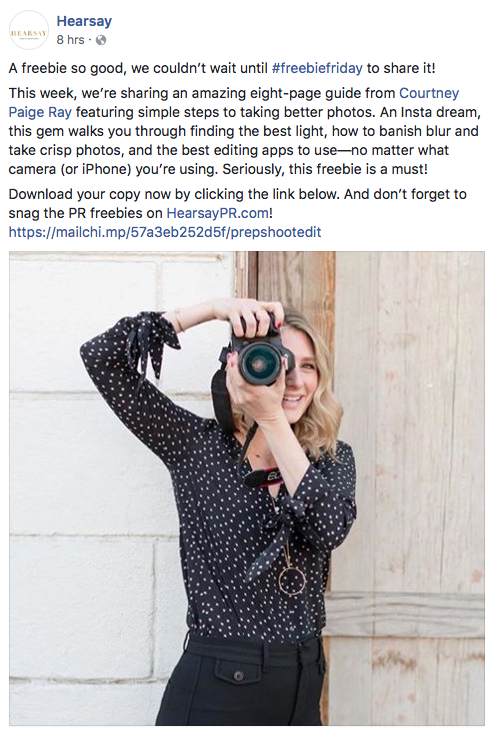 CourtneyPaigeRay_BrandingPhotographer