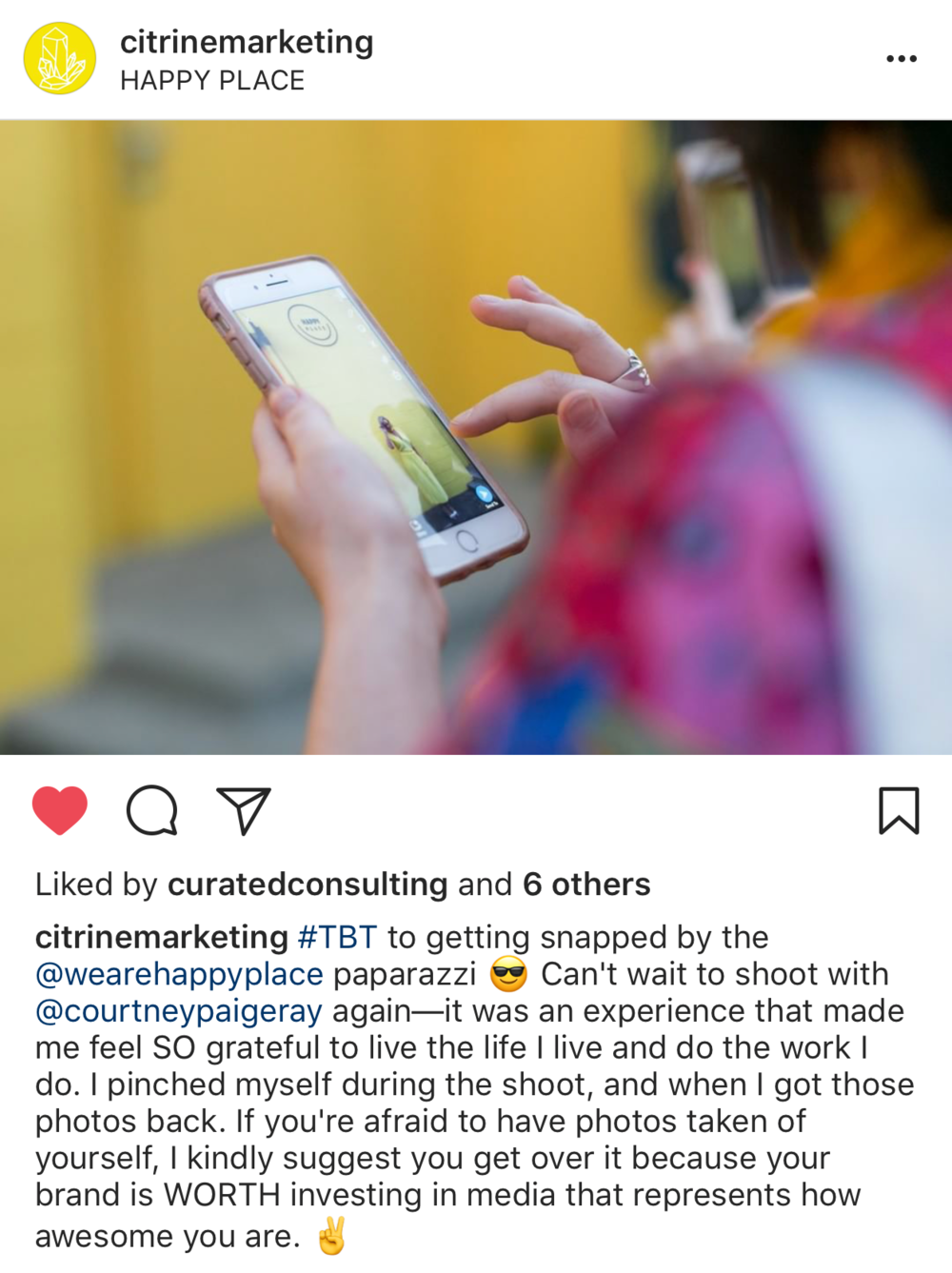 CourtneyPaigeRay_CitrineMarketing.PNG