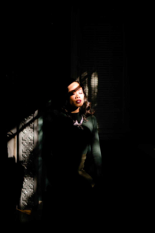 CourtneyPaigeRay_ClaireVanHolland-10.jpg