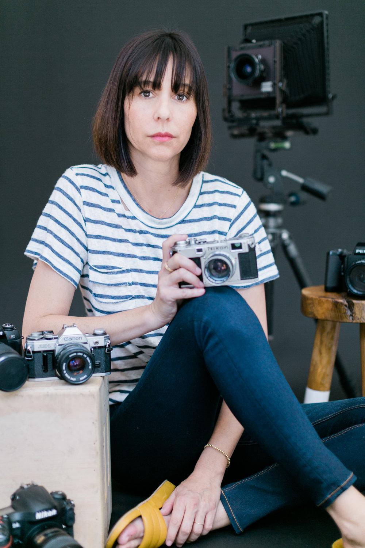 CourtneyPaigeRay_KimButan_BrandingPhotography-12.jpg