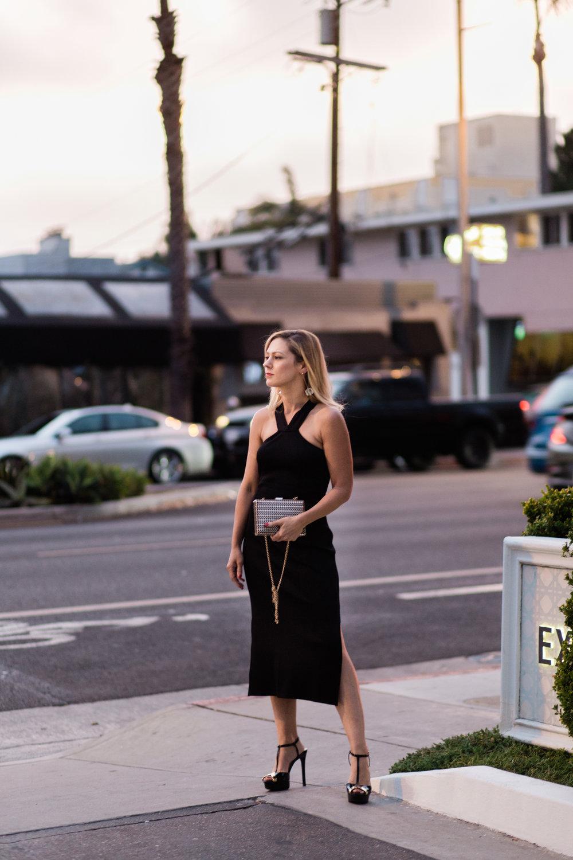 CourtneyPaigeRay_ModernMuse-22.jpg