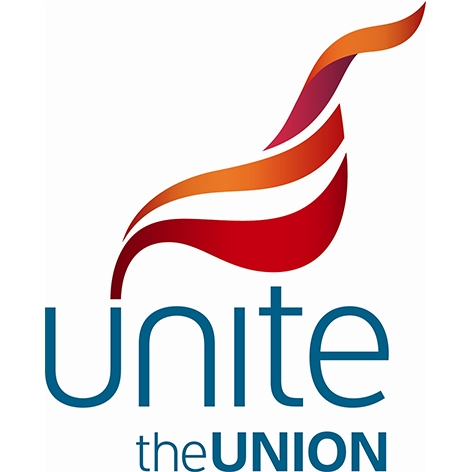 cropped UNITE-the-union-Logo.jpg