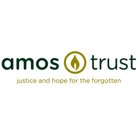 Cropped amos_trust_with_strap_colour.jpg