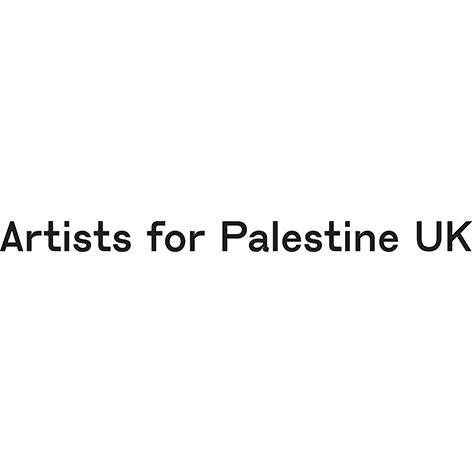 Cropped ArtistsforPalestine-Logo.jpg