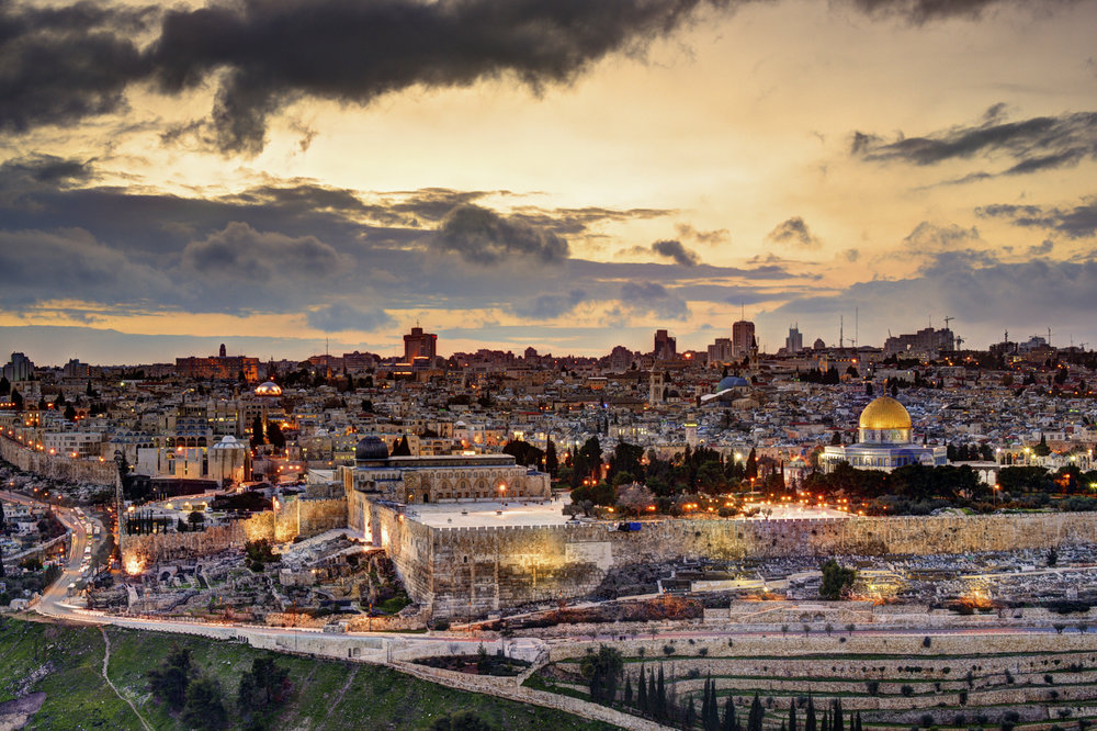 Jerusalem-Old-City-Skyline-000026420947_Medium (1).jpg