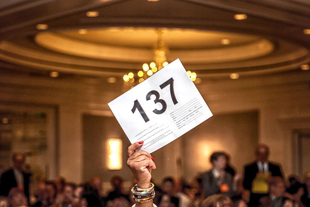 auction-photo.jpg