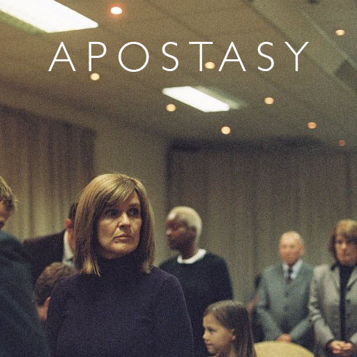 apostacy copy.jpg