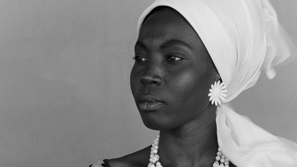 black-girl-sembène.jpg