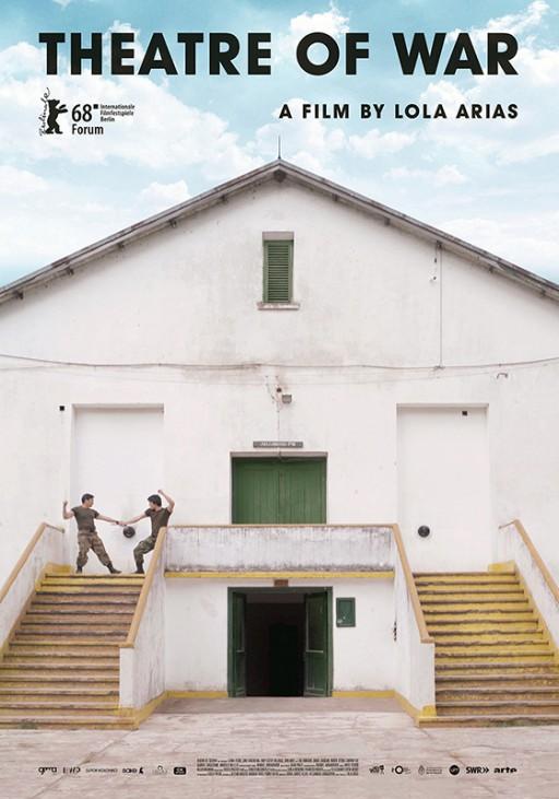 poster-casa-WEB-sm-512x731.jpg
