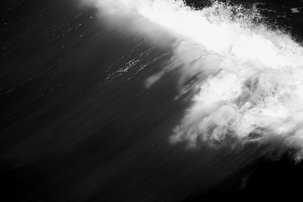 surfbw_1.jpg