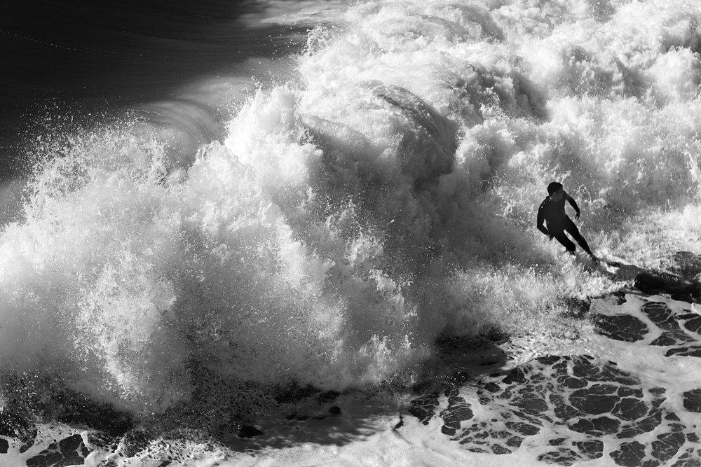 surfbw_4.jpg