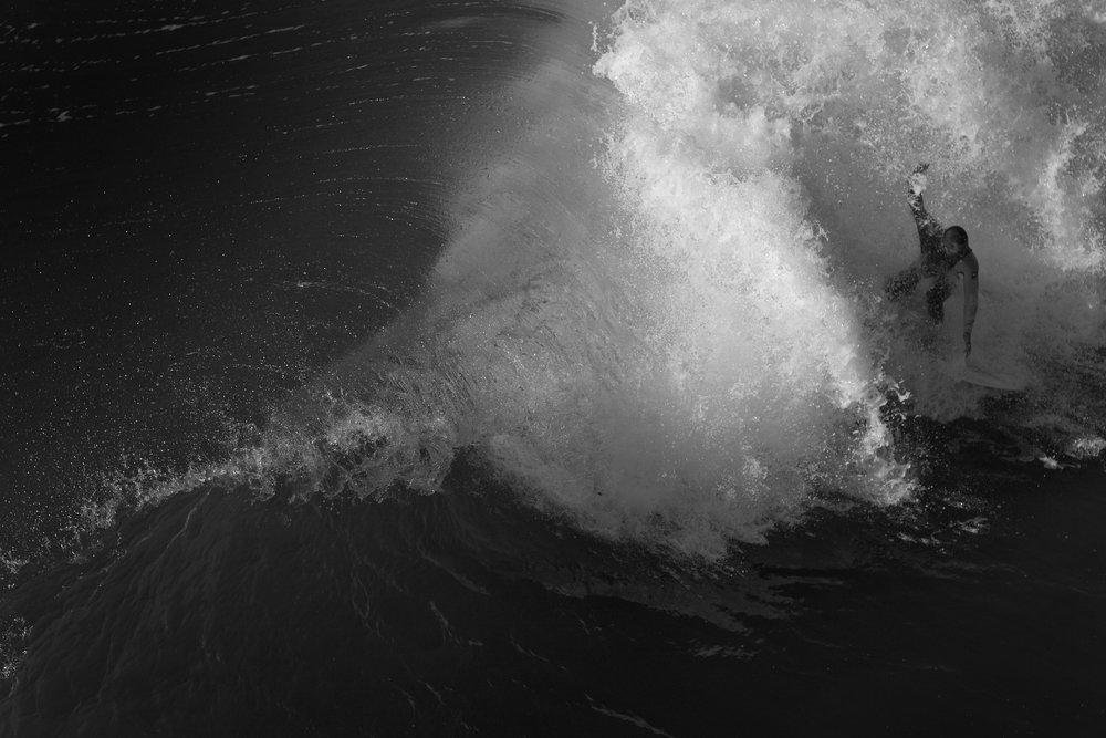 surfbw_8.jpg