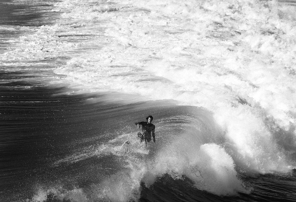 surfbw_9.jpg