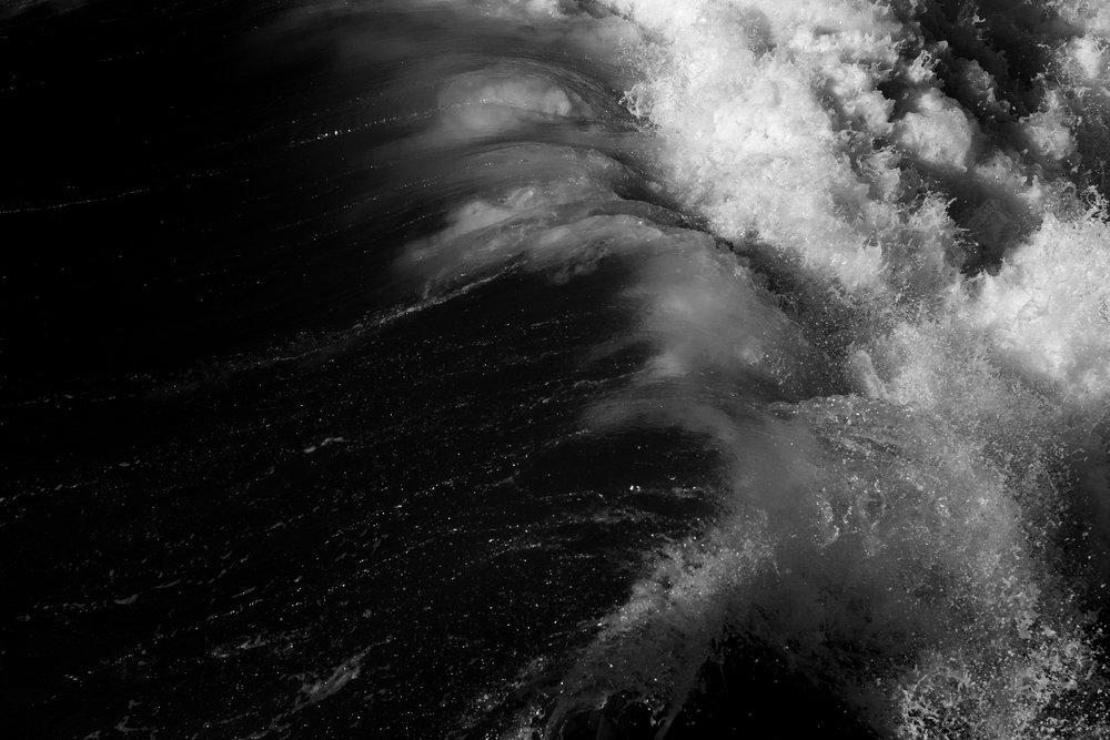 surfbw_12.jpg