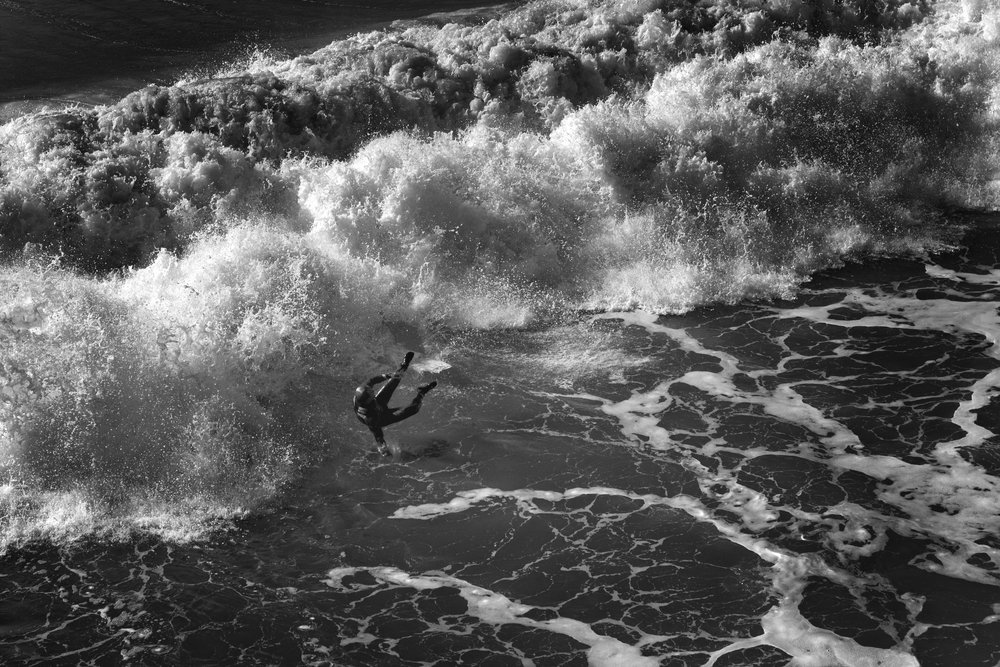 surfbw_7.jpg