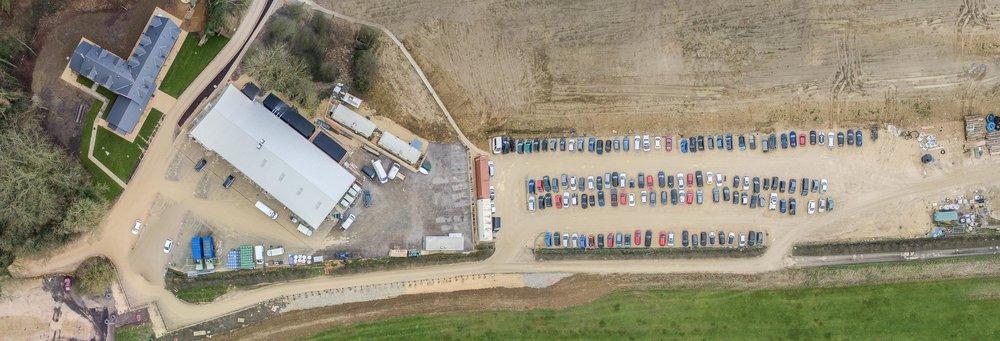 warehouse_Panorama1.jpg