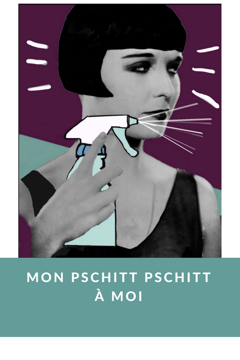pschitt.png