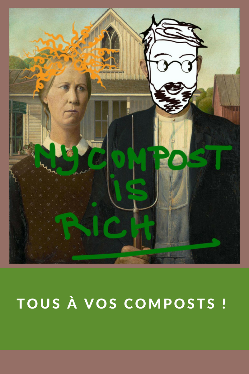 compost (2).png