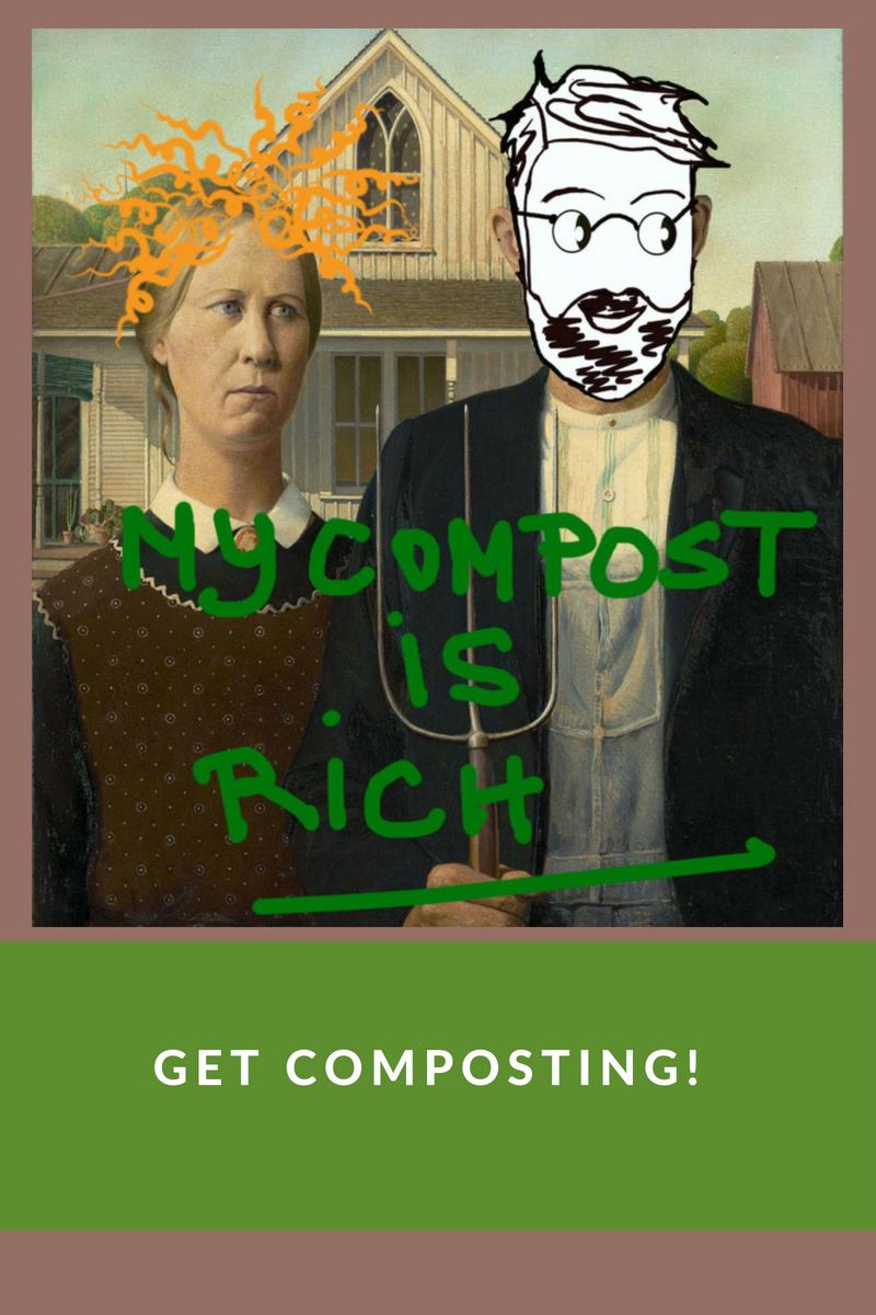 composting.png