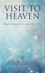 Visit to Heaven.jpg
