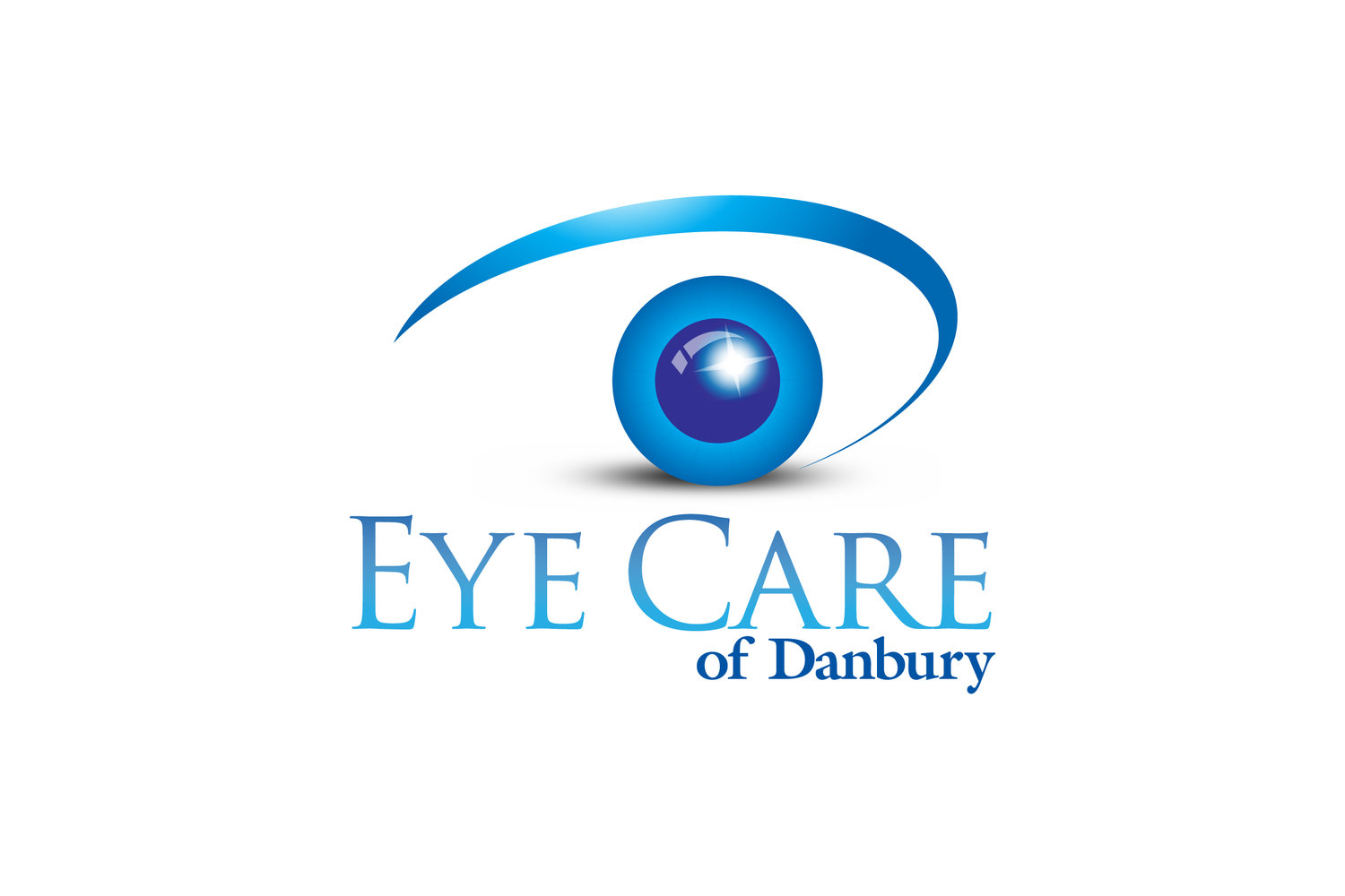 Eye Care of Danbury