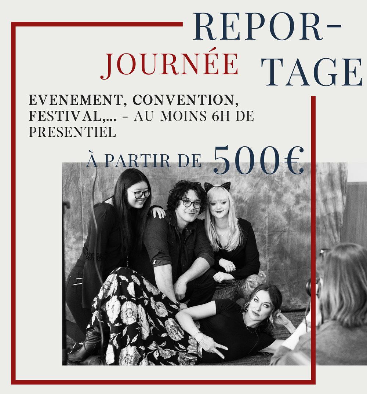 reportage_journée-v1.jpg