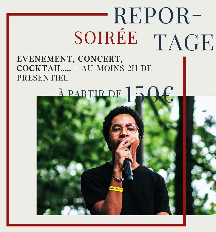 reportage_soirée-v1.jpg