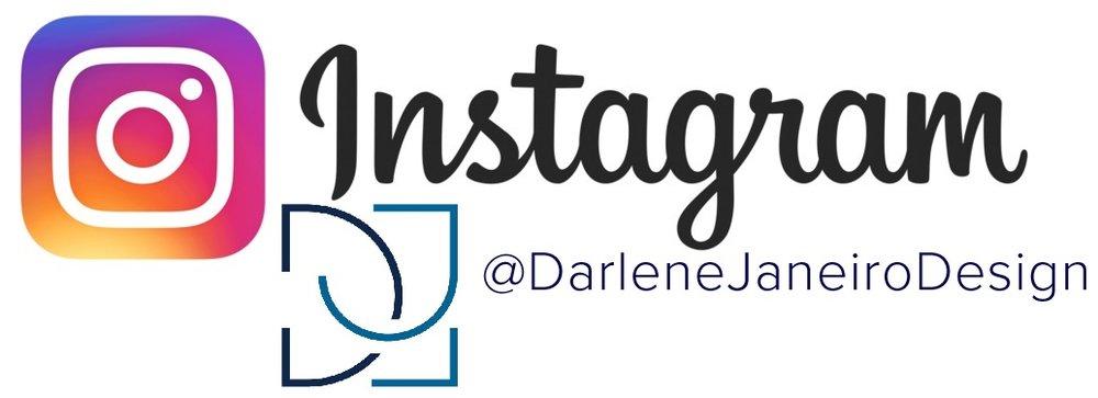 instagram-DJ.jpg
