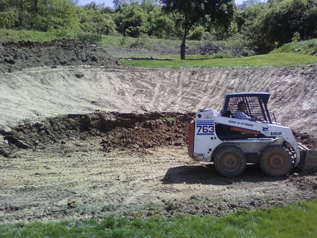 Skid Steer Service 2.jpeg