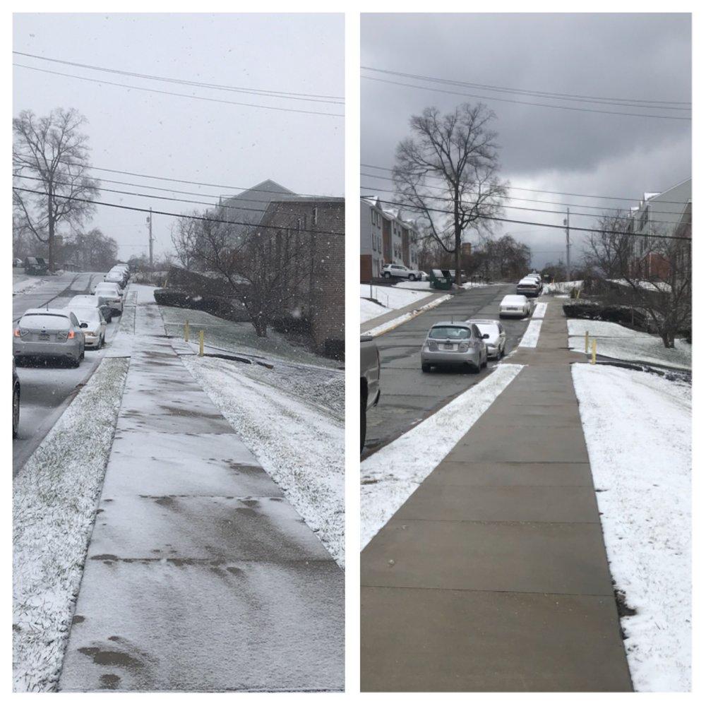 snow removal 3.jpg
