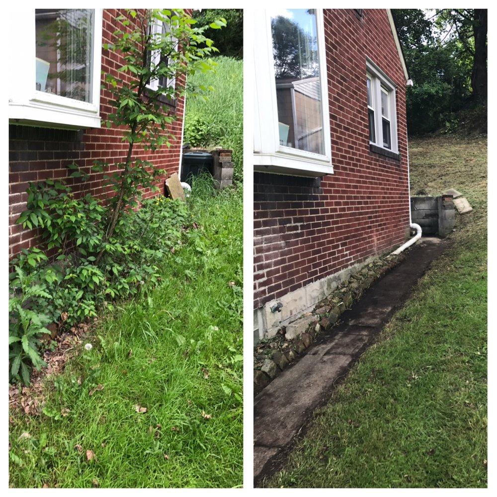 lawn maintenance 1.JPG