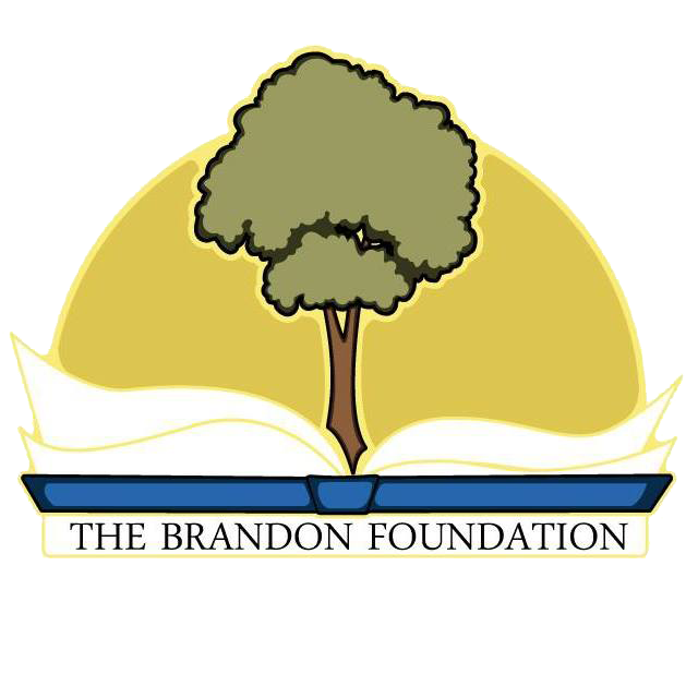 The Brandon Foundation