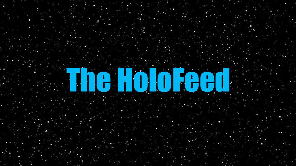 The HoloFeed Portfolio Pic.jpg