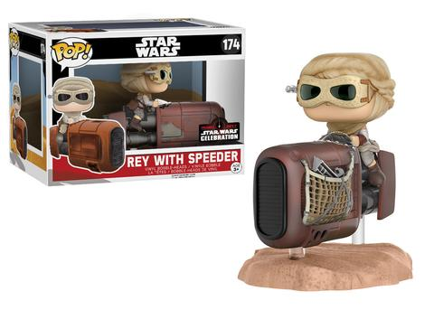 12610_SWReySpeeder_POPdeluxe_GLAM_HiRes_large.jpg