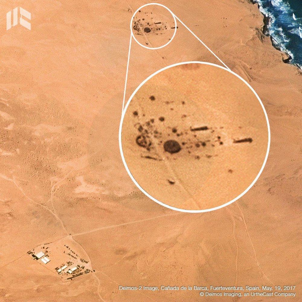 Han-Solo-1-LFDR-2.jpg