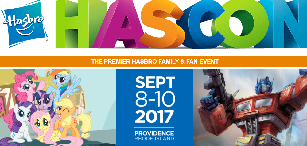 hascon-2017-banner.png