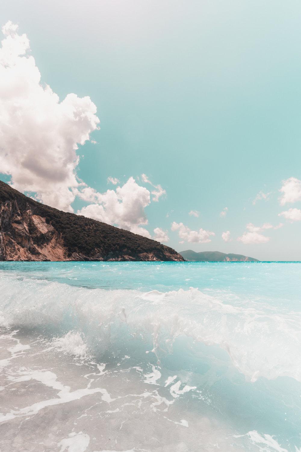 Santorini-04048-3.jpg