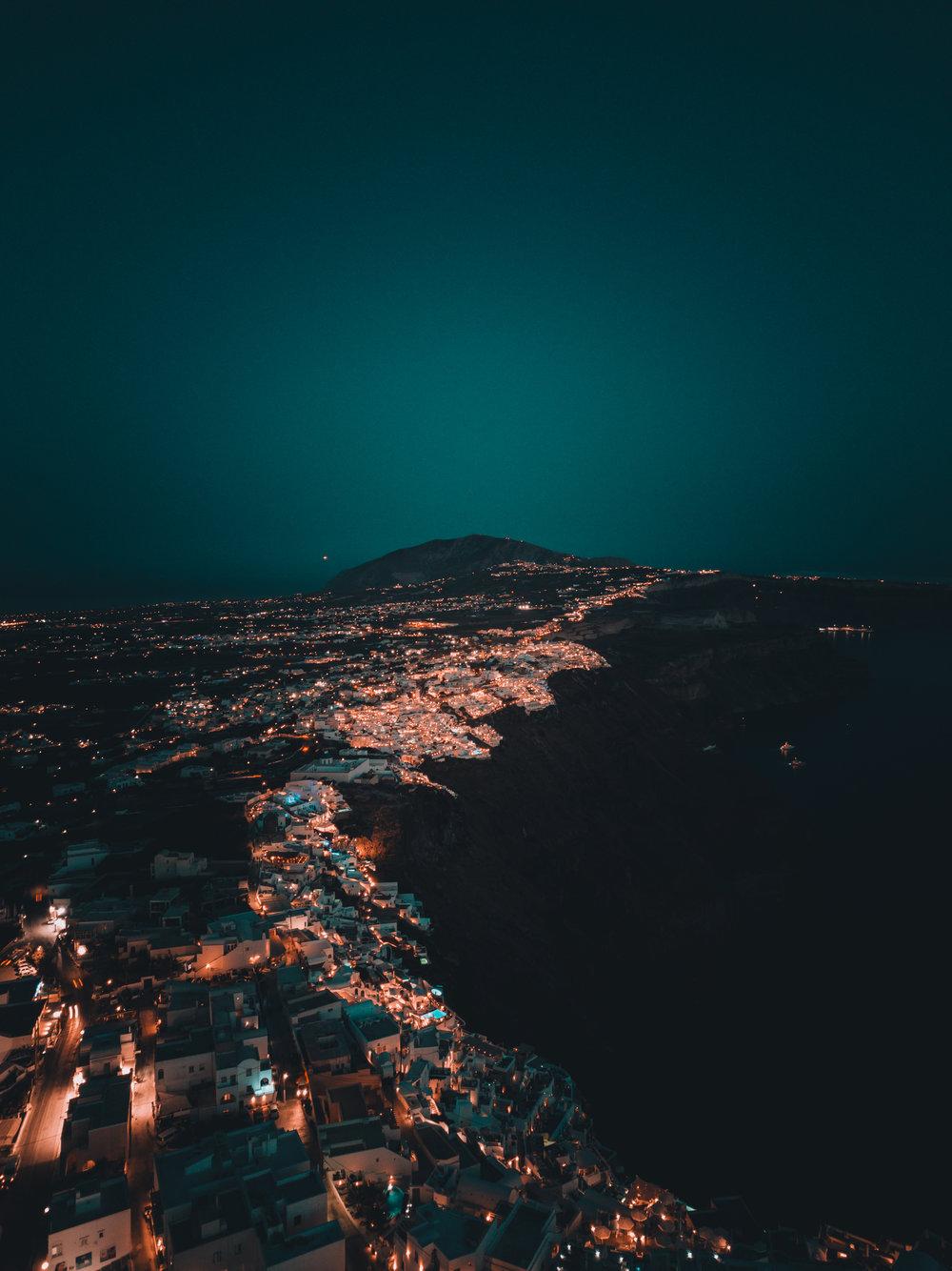 Santorini-0058.jpg