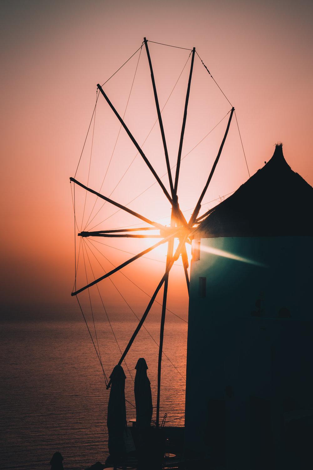 Santorini-03531.jpg