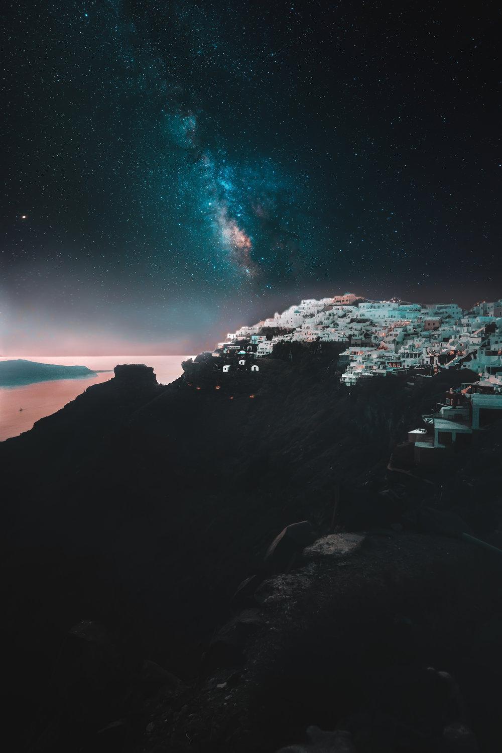 Santorini Milky Way.jpg