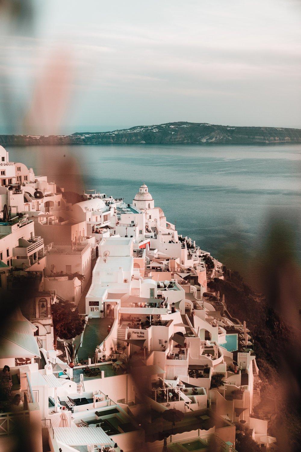 Santorini-02384.jpg