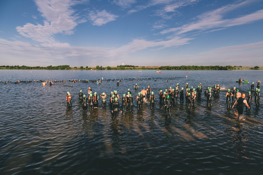 el reno swim start.jpg