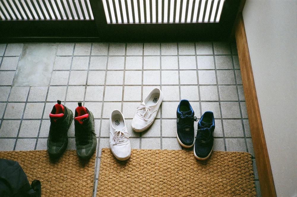 TOUR-3-5.jpg