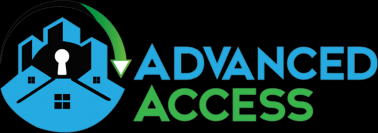 Advanced Access Security